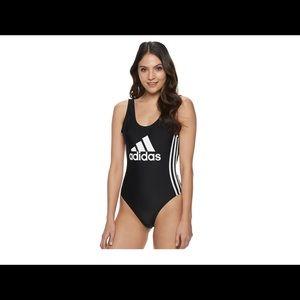 👙 Adidas bathing suit 👙